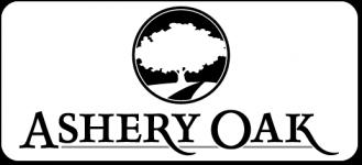 Ashery-Oak-Logo