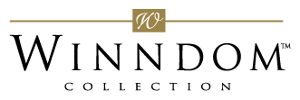 Winndom_Coll_Logo_cropped
