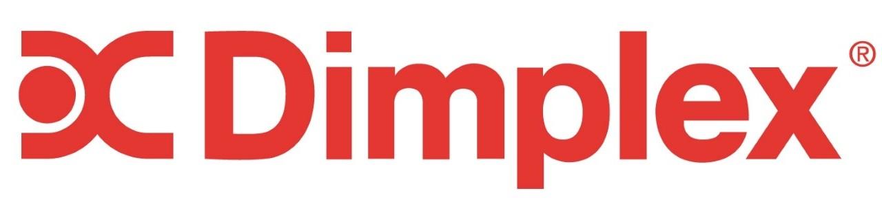 dimplex logo (Medium)