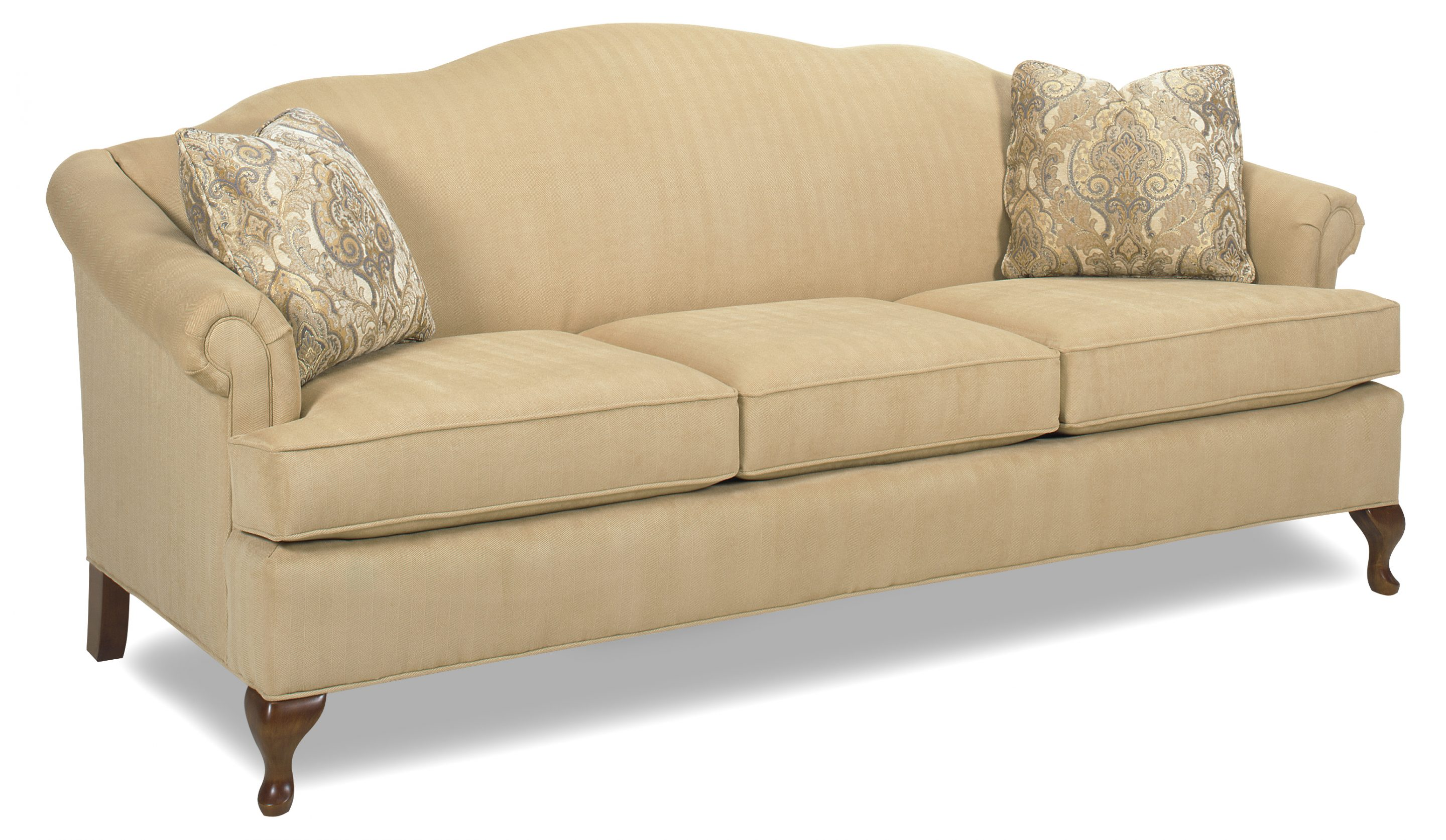 Yorktown Sofa Town Amp Country Furniture