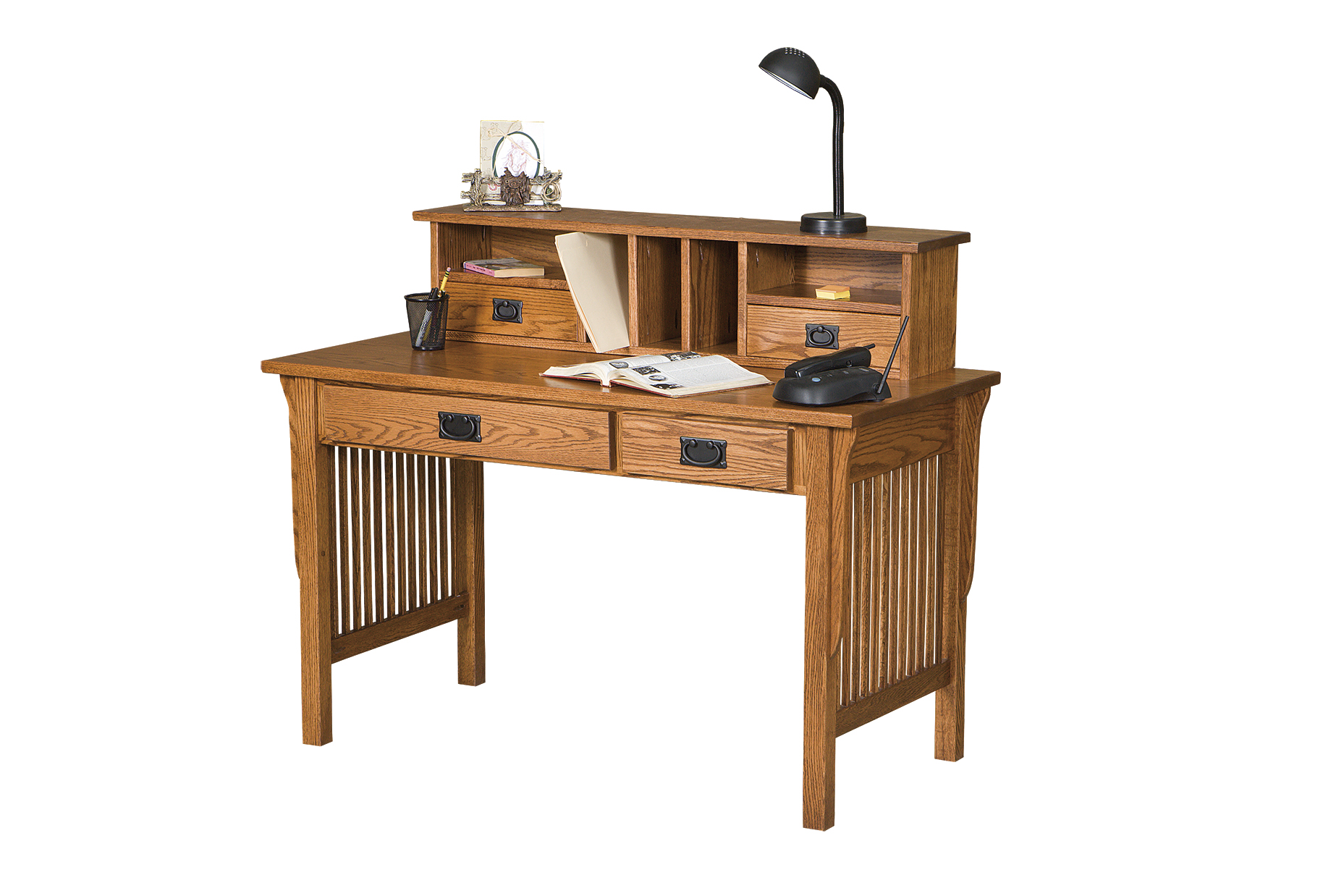 mission style writing desk Shipping destinations the organization-storecom is located in south-east michigan and we ship world wide to over 200 countries our primary markets are the united.