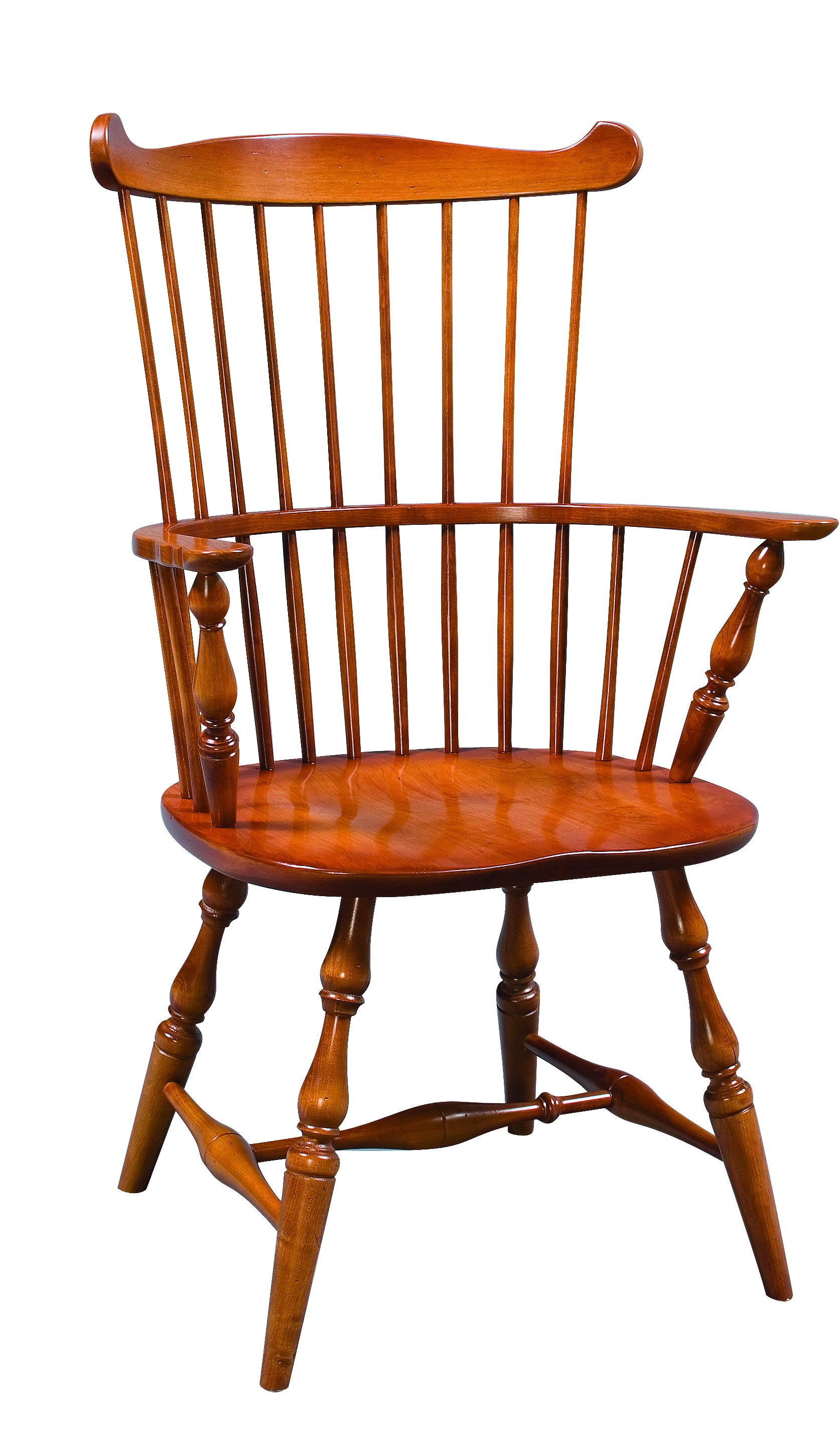 Superior Nantucket Dining Chair