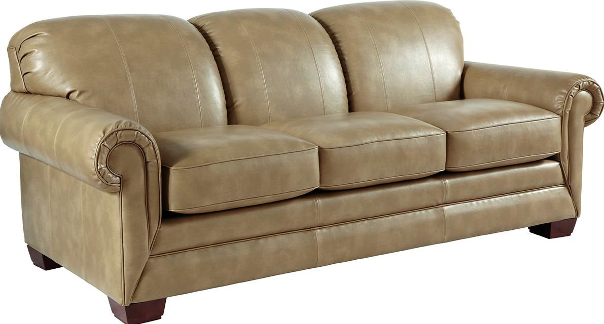 Mackenzie Sofa Town Amp Country Furniture