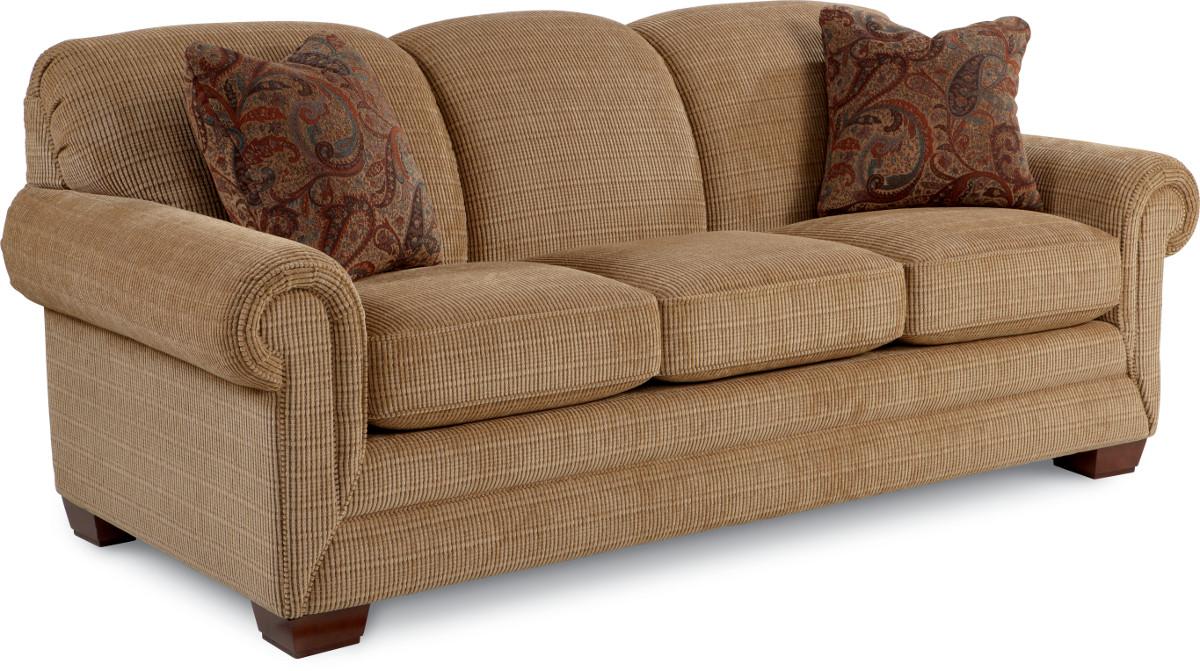 Country furniture sofa - Country Furniture Sofa