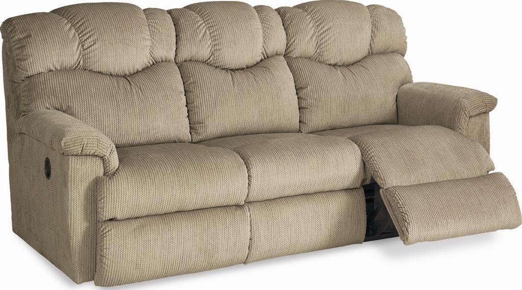 Lazy Boy Lancer Sofa – TheSofa