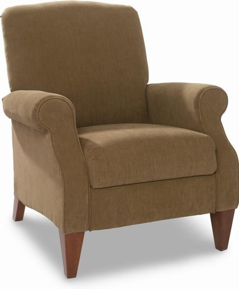 Lazy Boy Furniture Store Locations Modern Home Design And