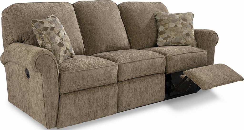 Pin Power Reclining Loveseat Parks Furniture Delivers To Toronto on Pinterest