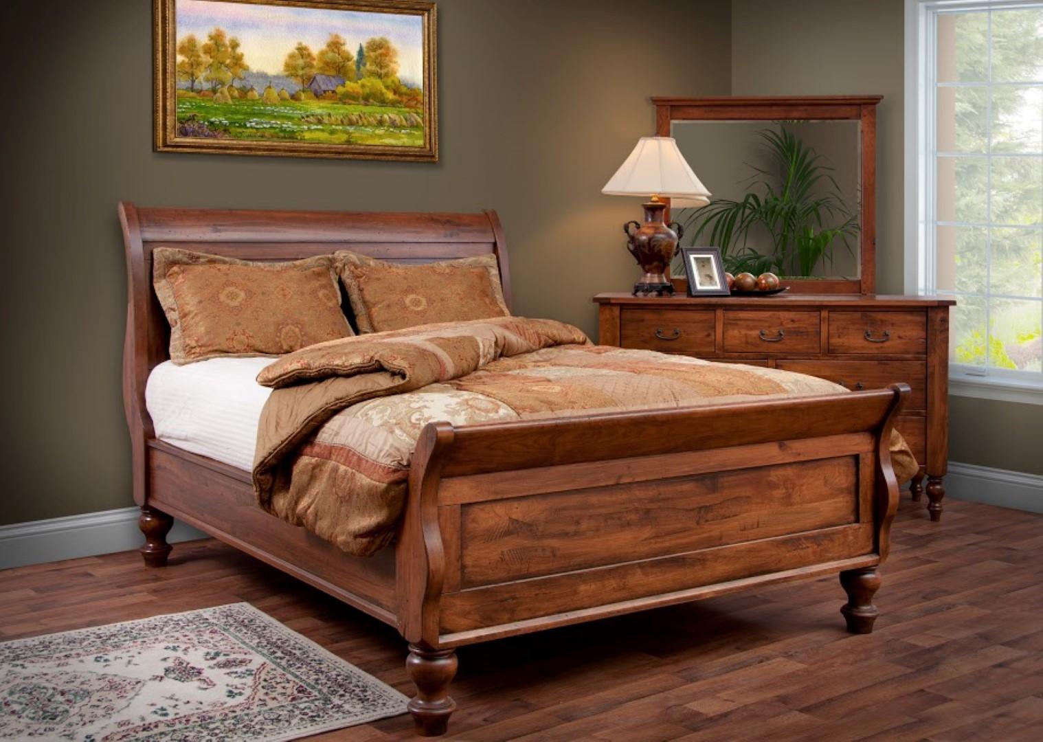 Town U0026 Country Furniture