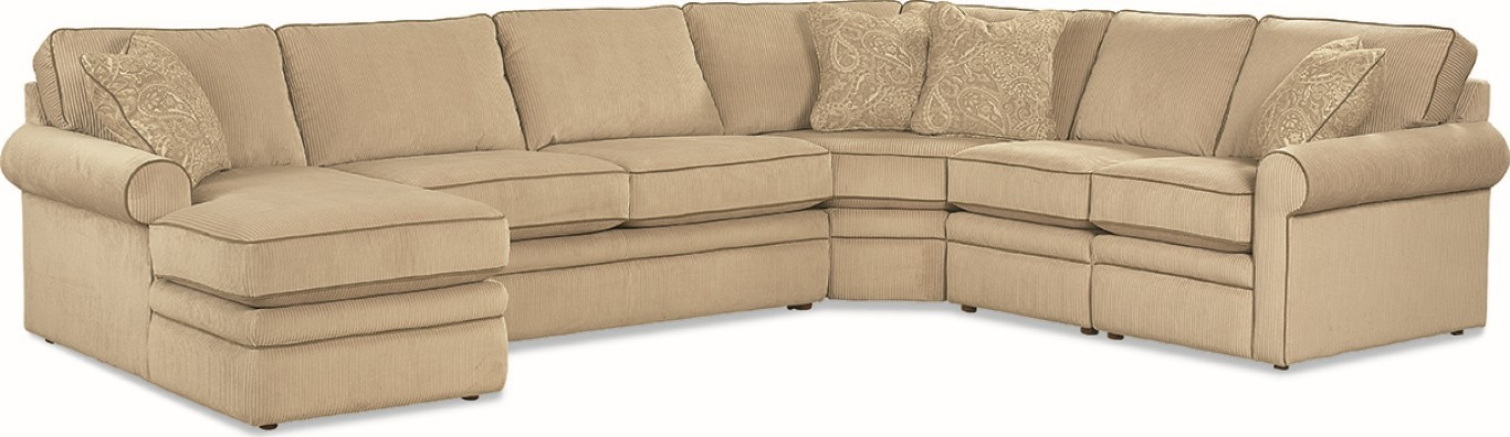 : lazy boy sectional couch - Sectionals, Sofas & Couches