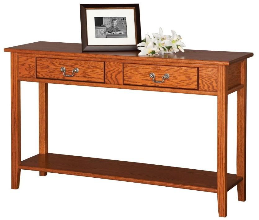 Furniture Consignment Stores Charleston Sc