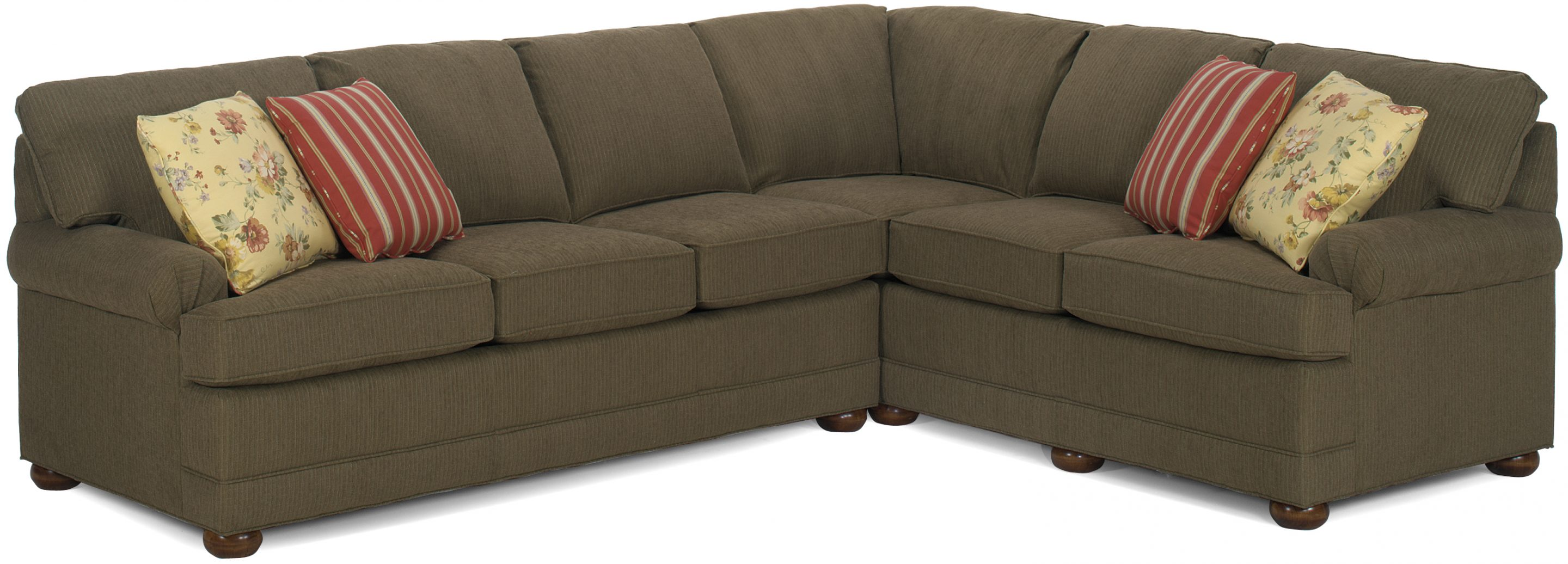 100 8 way hand tied sofa 8 way spring tie at karges for Furniture 8 way hand tied