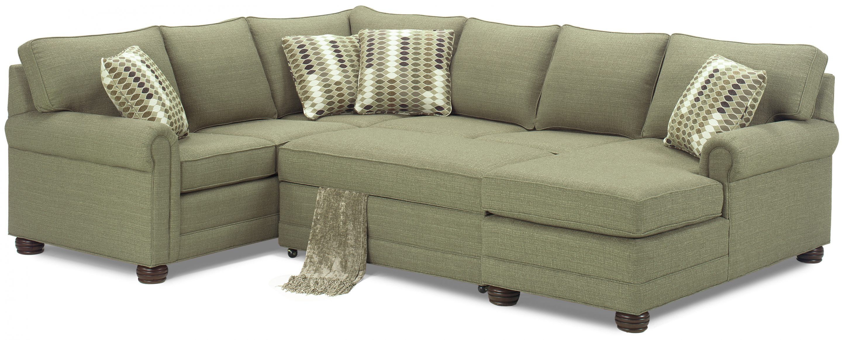 Country Style Loveseats Personalised Home Design