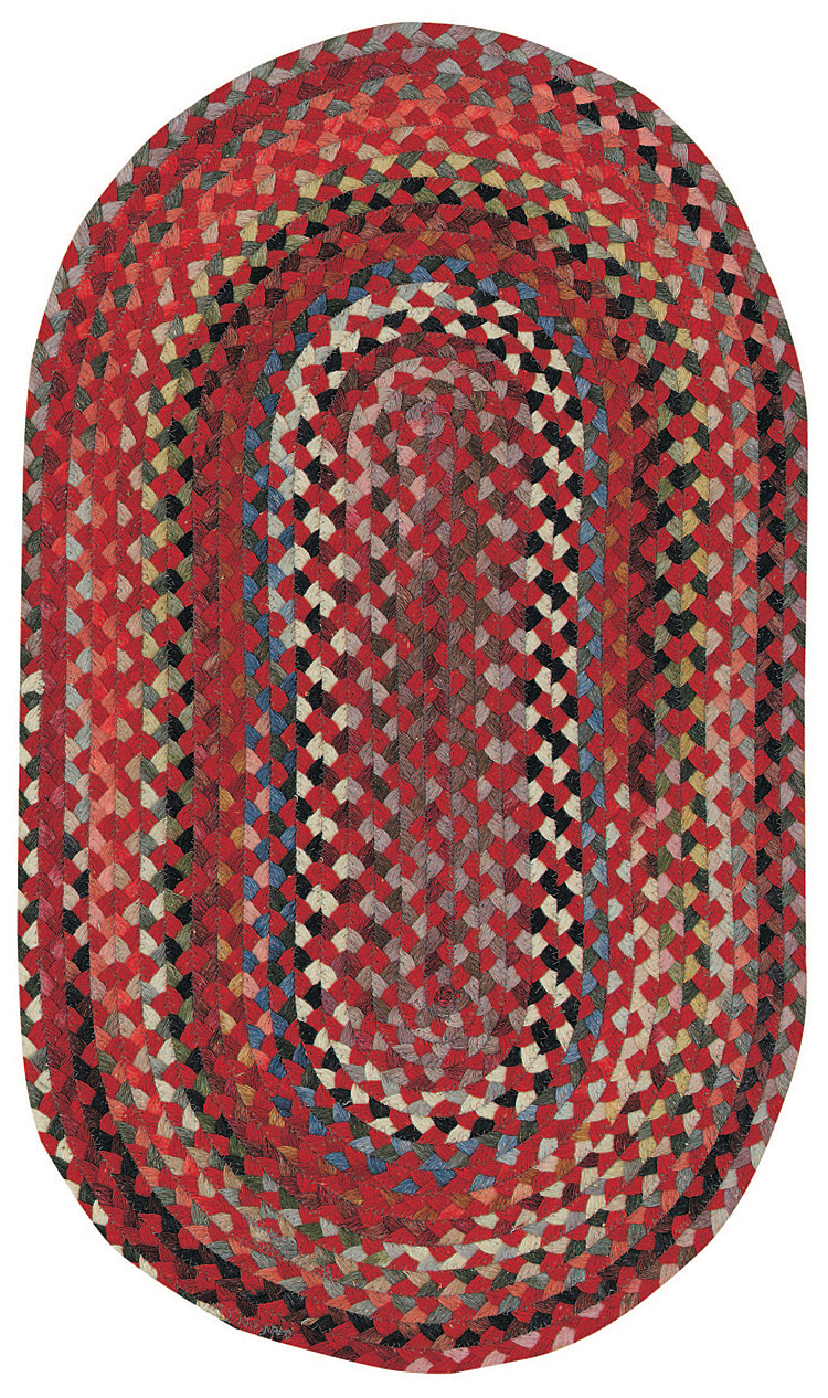 Capel Plymouth Braided Rugs Town Amp Country Furniture