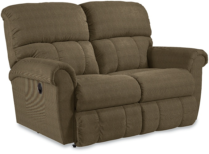 La Z Boy Double Reclining Sofa Sold Quotes