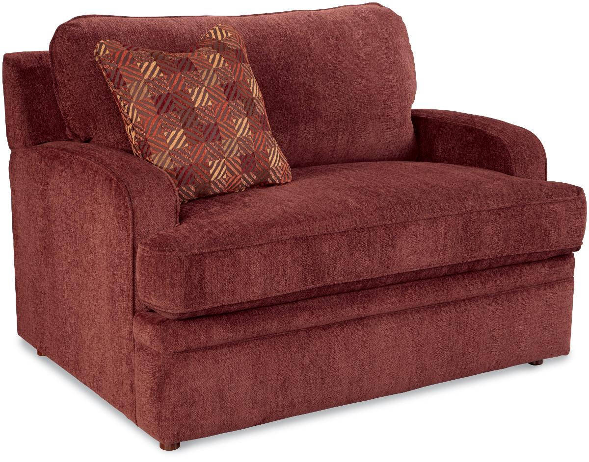 Diana Sleeper Sofa Town & Country Furniture