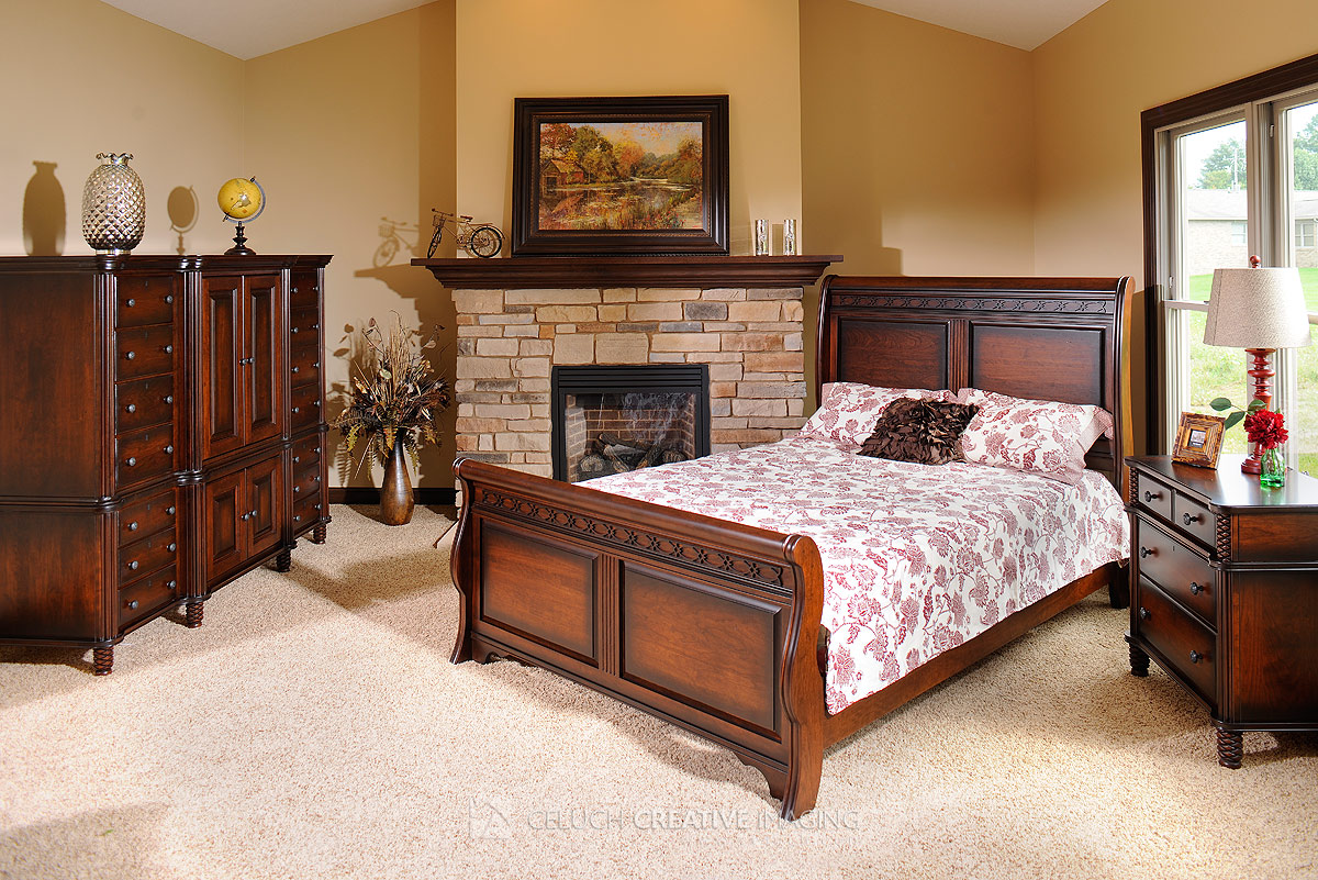 new generations bedroom suite town country furniture. Black Bedroom Furniture Sets. Home Design Ideas