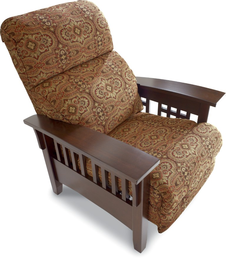Eldorado Recliner  sc 1 st  Town \u0026 Country Furniture : eldorado high leg recliner - islam-shia.org