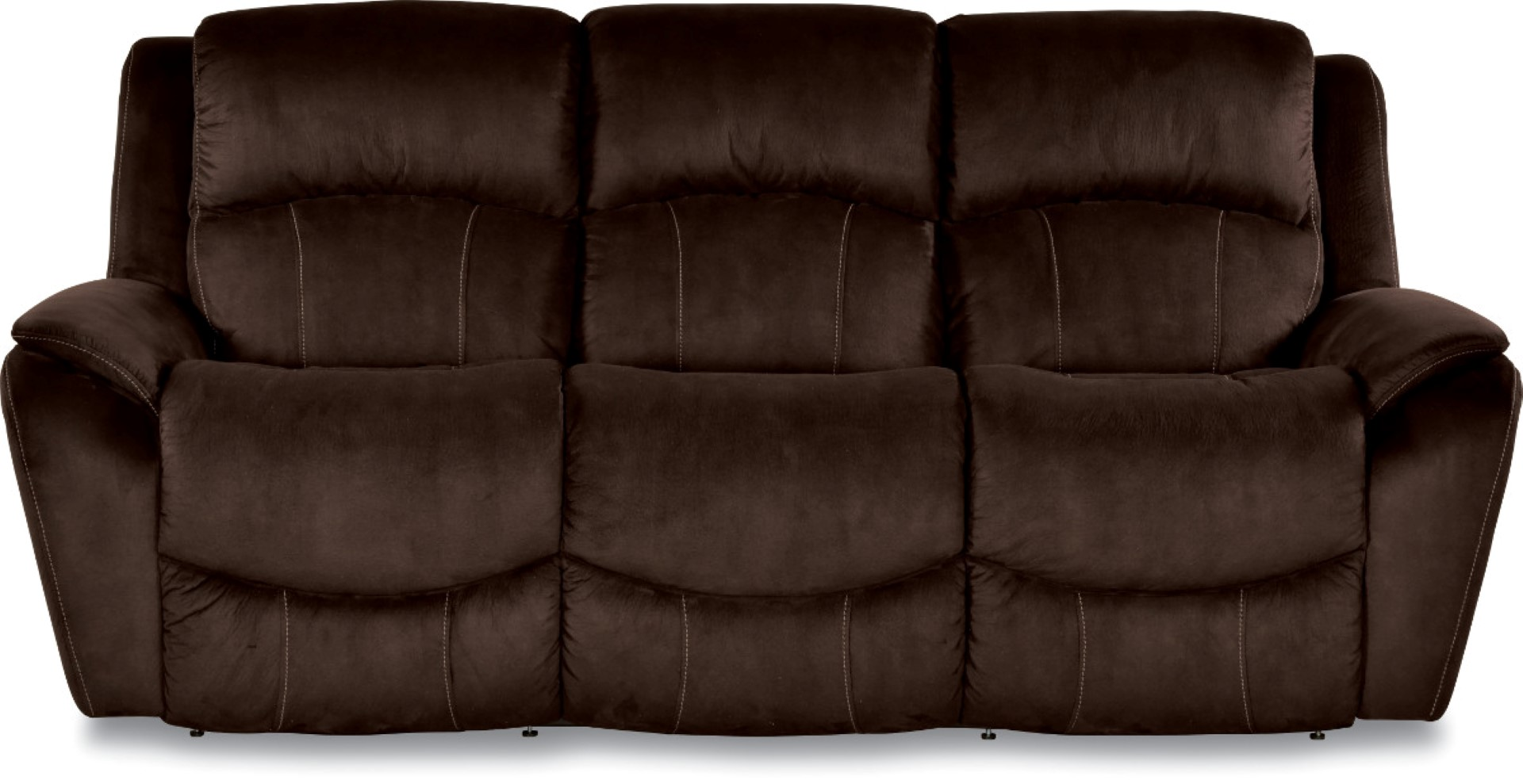 & La Z Boy Barrett Reclining Sofa - Town u0026 Country Furniture islam-shia.org