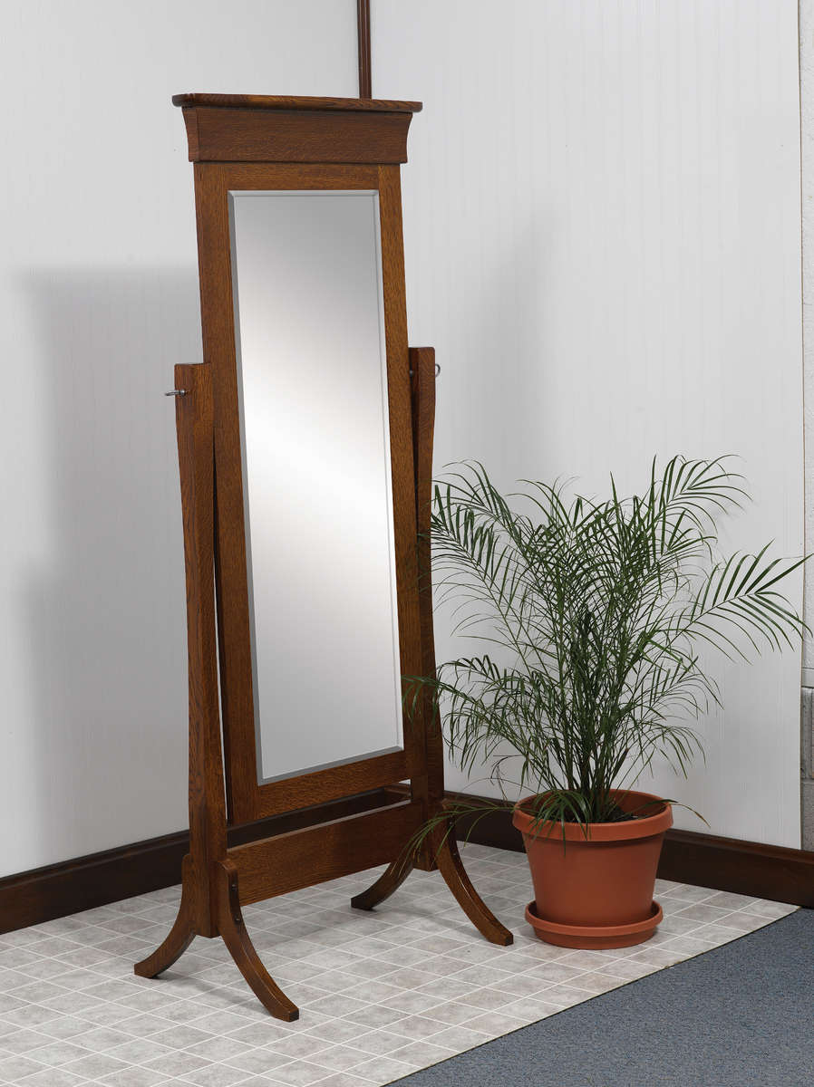 Cheval Mirrors Town Amp Country Furniture