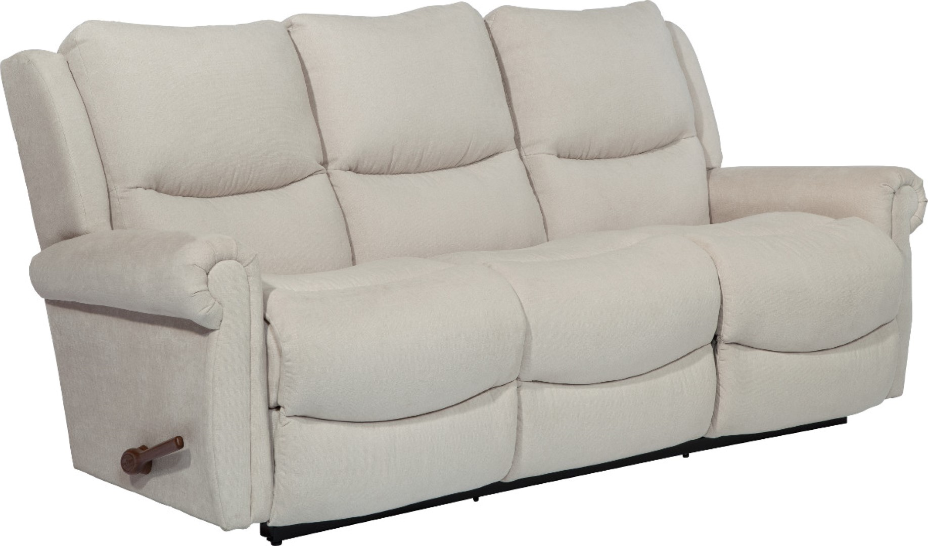 Lazyboy Loveseat Recliner Great Recliner Rocker Stylish