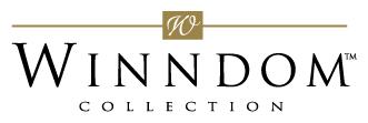 Winndom_Coll_Logo_cropped