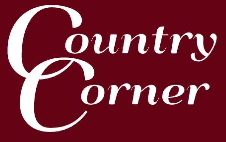 country corner logo (Small)