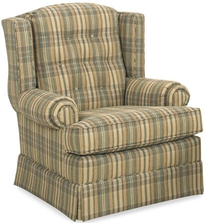 Franklin Sofa Town Amp Country Furniture