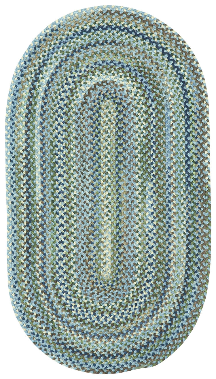Capel Homecoming Braided Rugs Town Amp Country Furniture