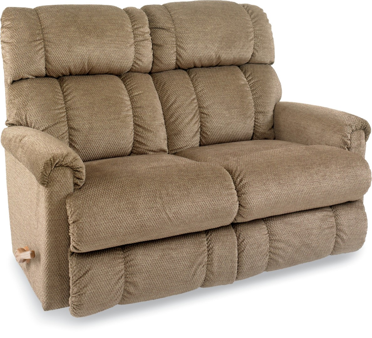 La Z Boy Pinnacle Reclining Sofa Town amp Country Furniture : 30 512 ls Large from towncofurniture.com size 1188 x 1080 jpeg 431kB