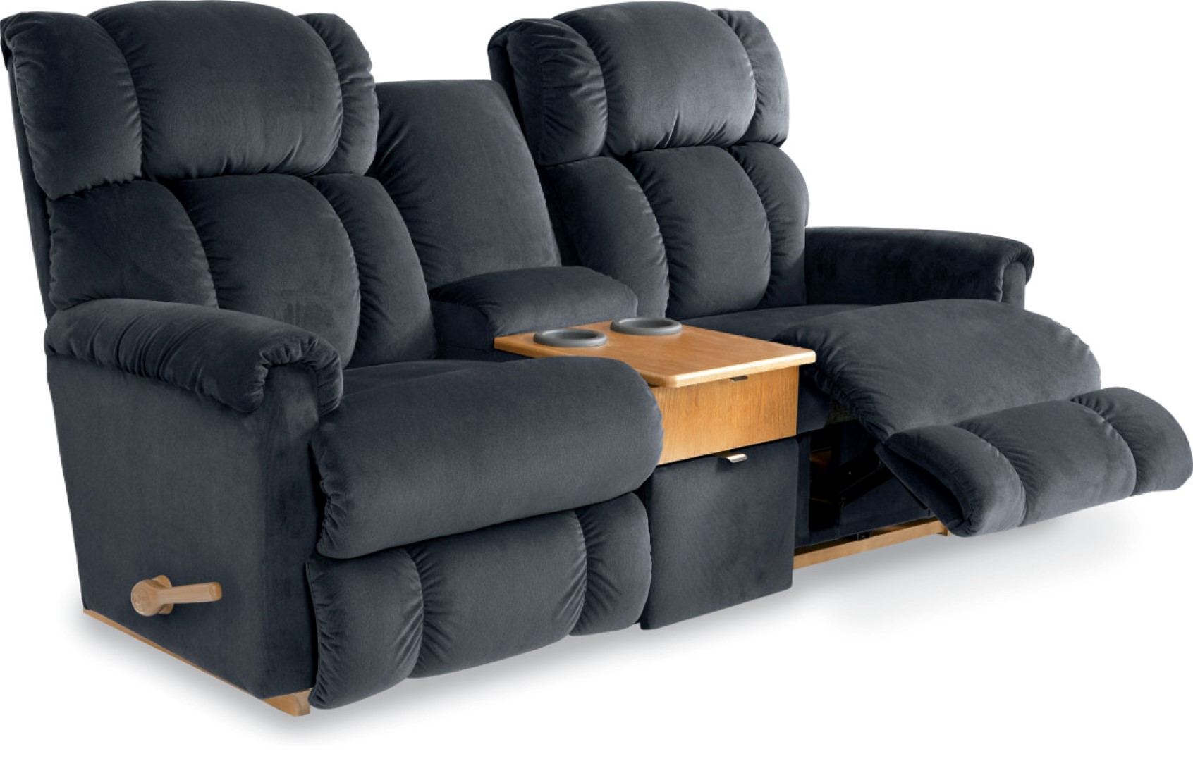 Lazy Boy Sofa Loveseat Recliners Sofa Review