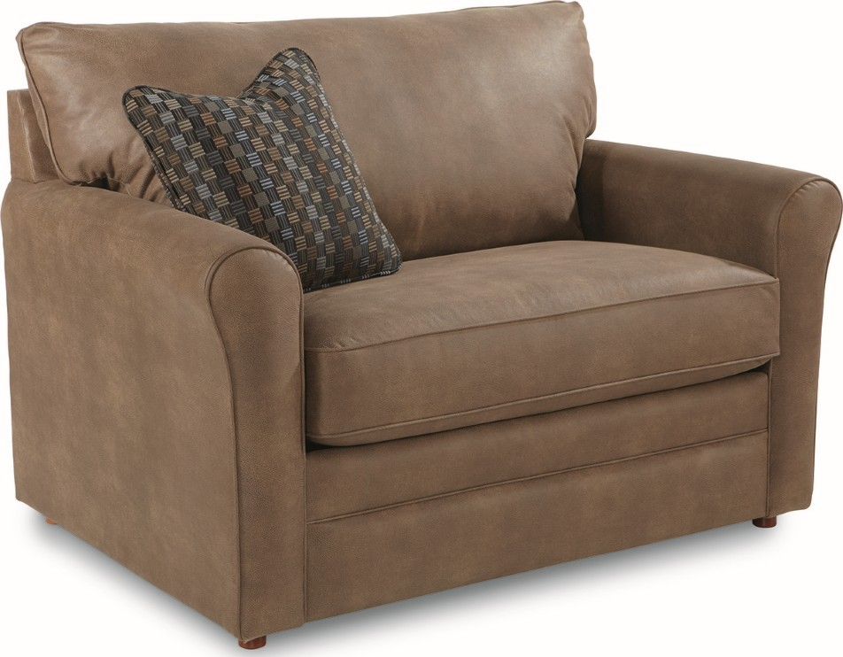 Leah Sleeper Sofa Town Amp Country Furniture
