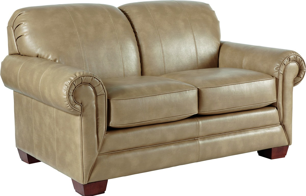 Mackenzie Sofa Town Amp Country Furniture