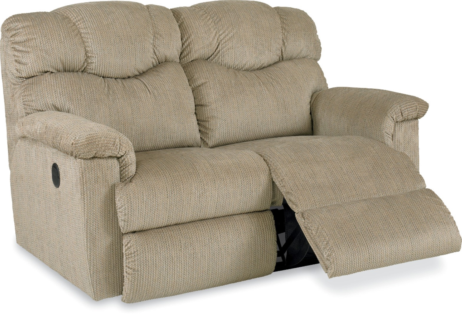 La Z Boy Lancer Reclining Sofa Town Country Furniture