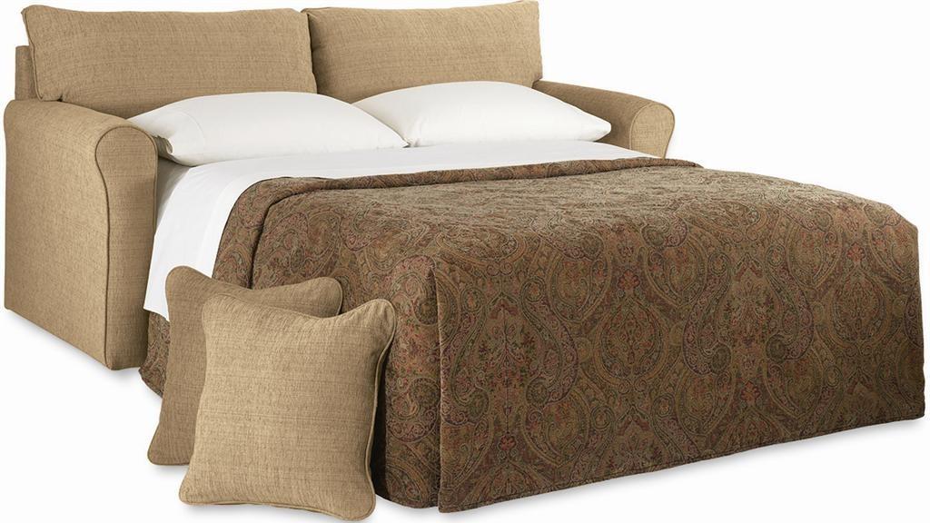 leah sleeper sofa town country furniture