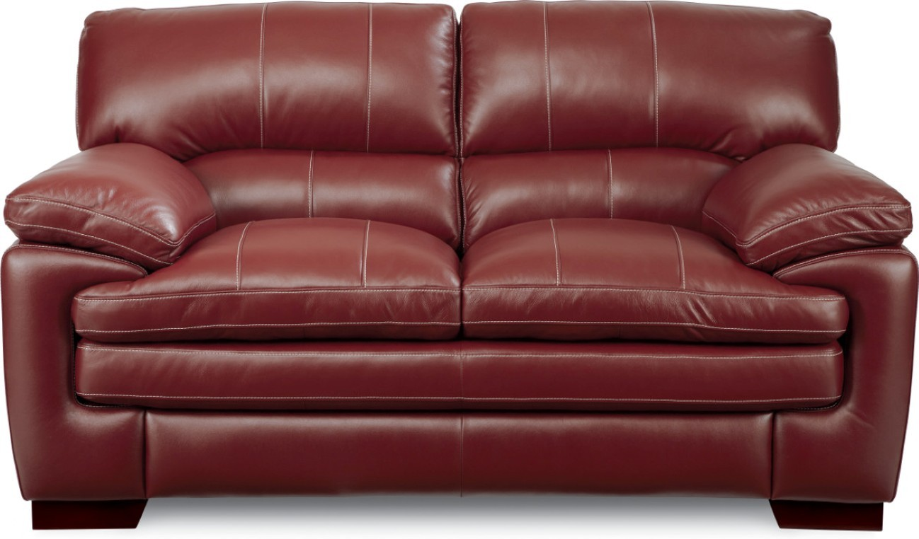 Dexter Sofa Town Amp Country Furniture