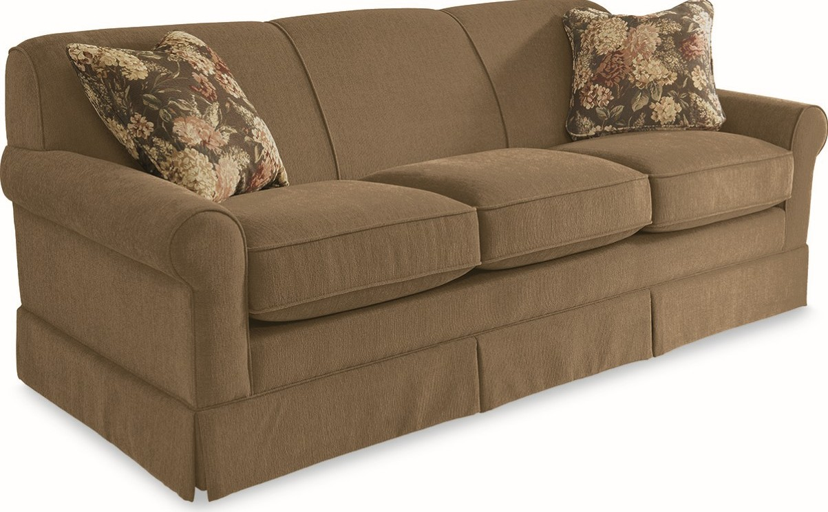 Madeline Sofa Town Amp Country Furniture