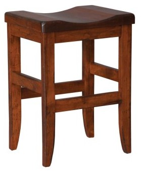 Clifton Barstool Town Amp Country Furniture