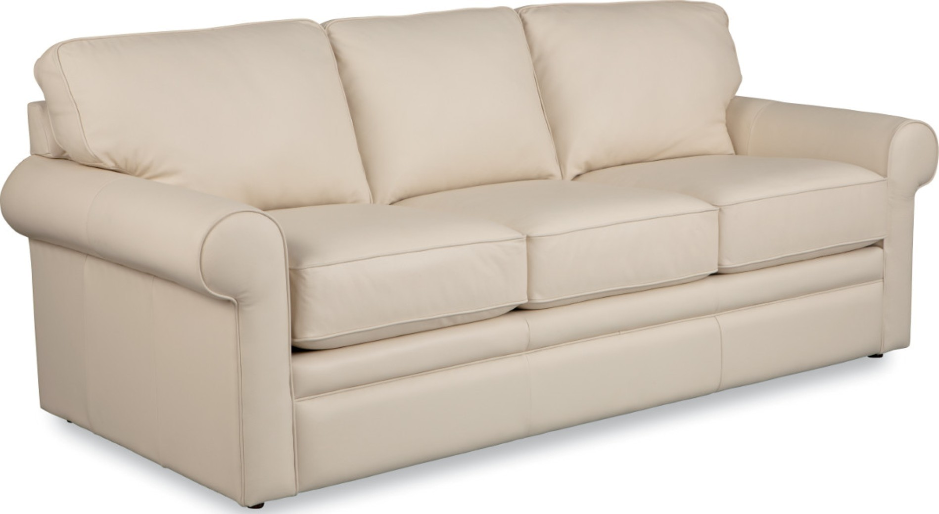 Collins Sofa Town Amp Country Furniture