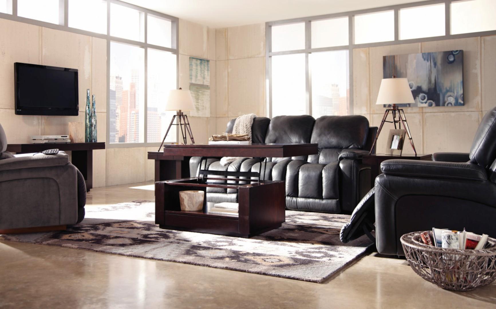 La z boy greyson sofa reviews rs gold sofa for Z furniture reviews