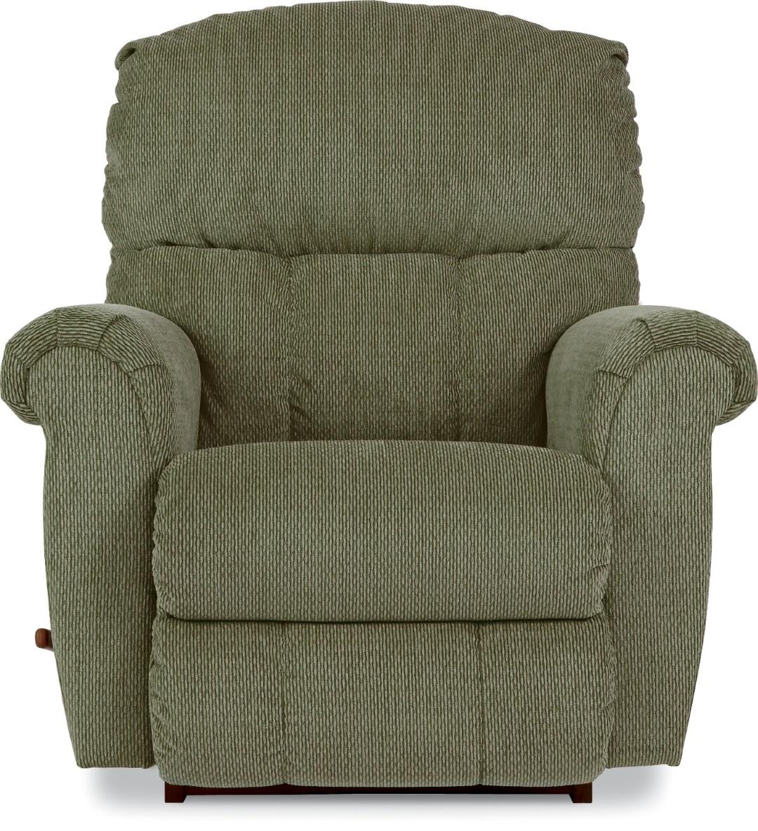 La Z Boy Briggs Reclining Sofa