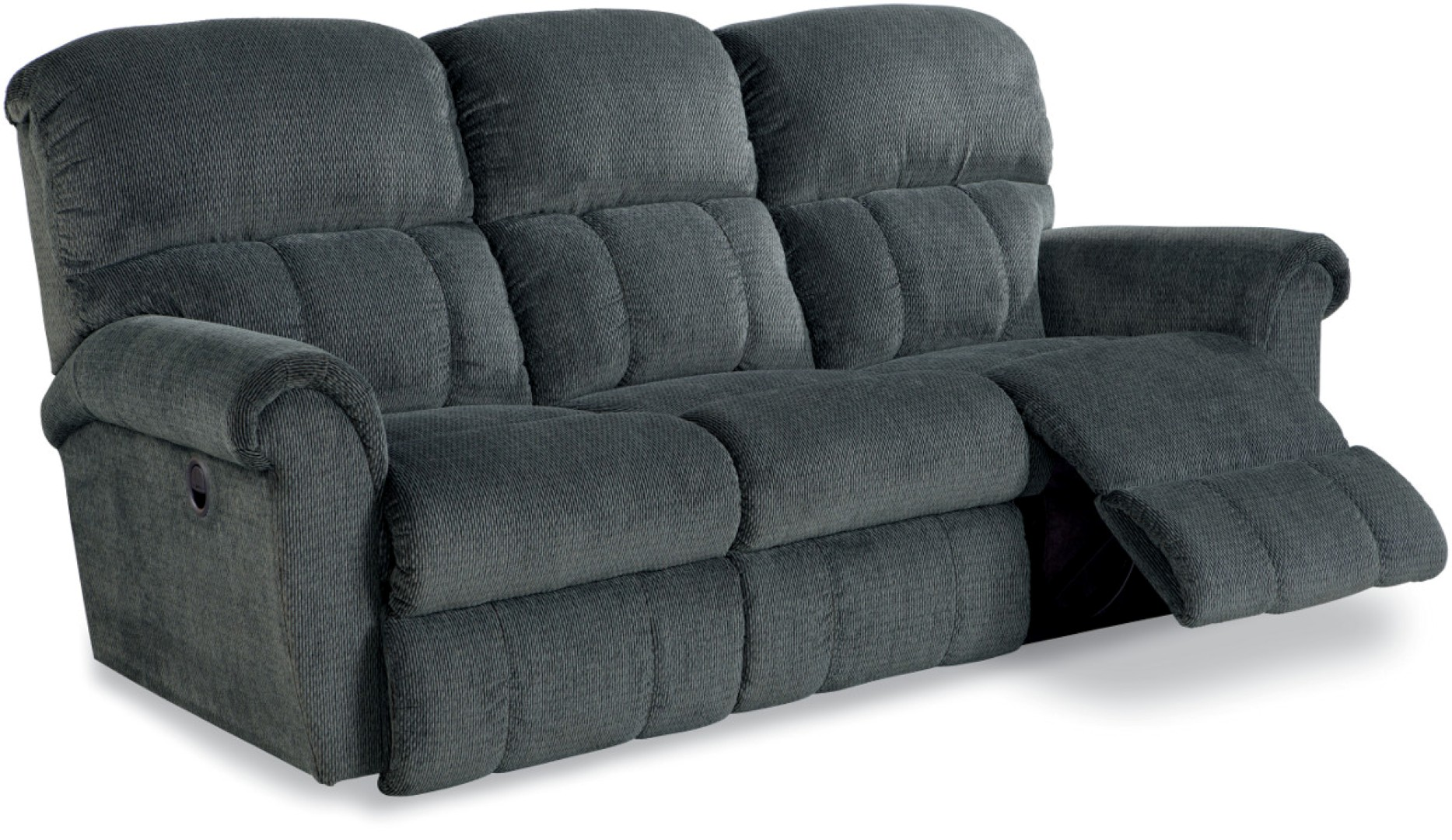 La Z Boy Briggs Reclining Sofa