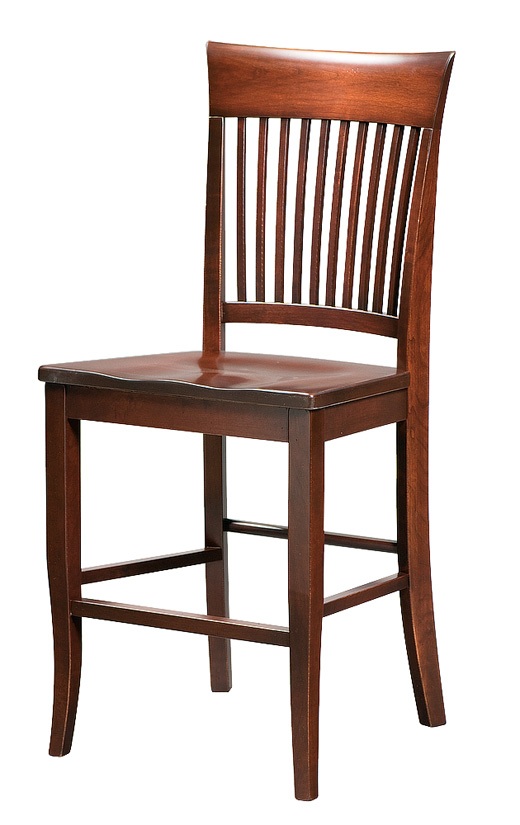 Cambridge Barstool Town Amp Country Furniture