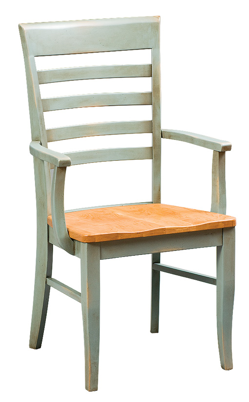 Capri Dining Chair Town Amp Country Furniture