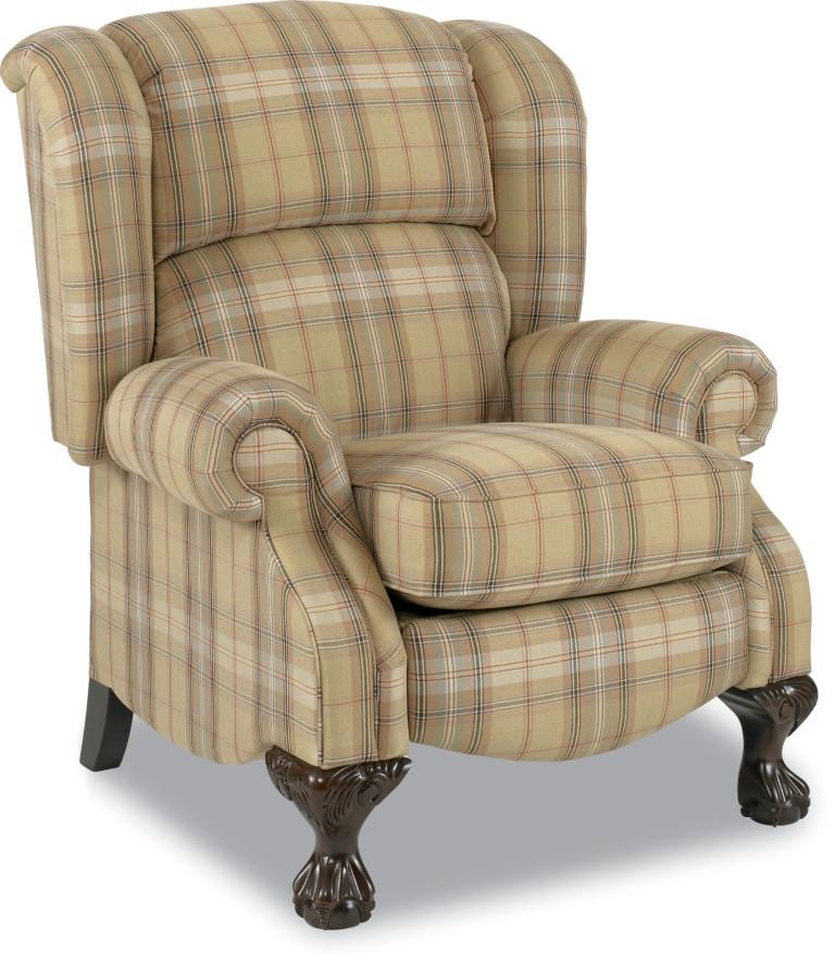 Buchanan Recliner Town Amp Country Furniture