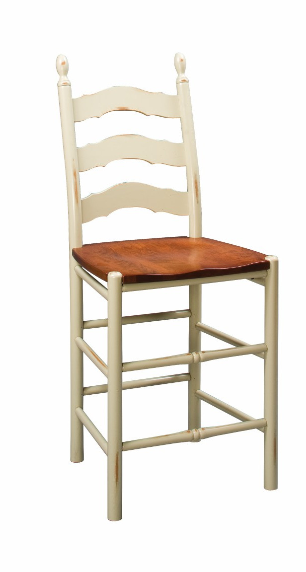 Astounding French Country Barstool Town Country Furniture Caraccident5 Cool Chair Designs And Ideas Caraccident5Info