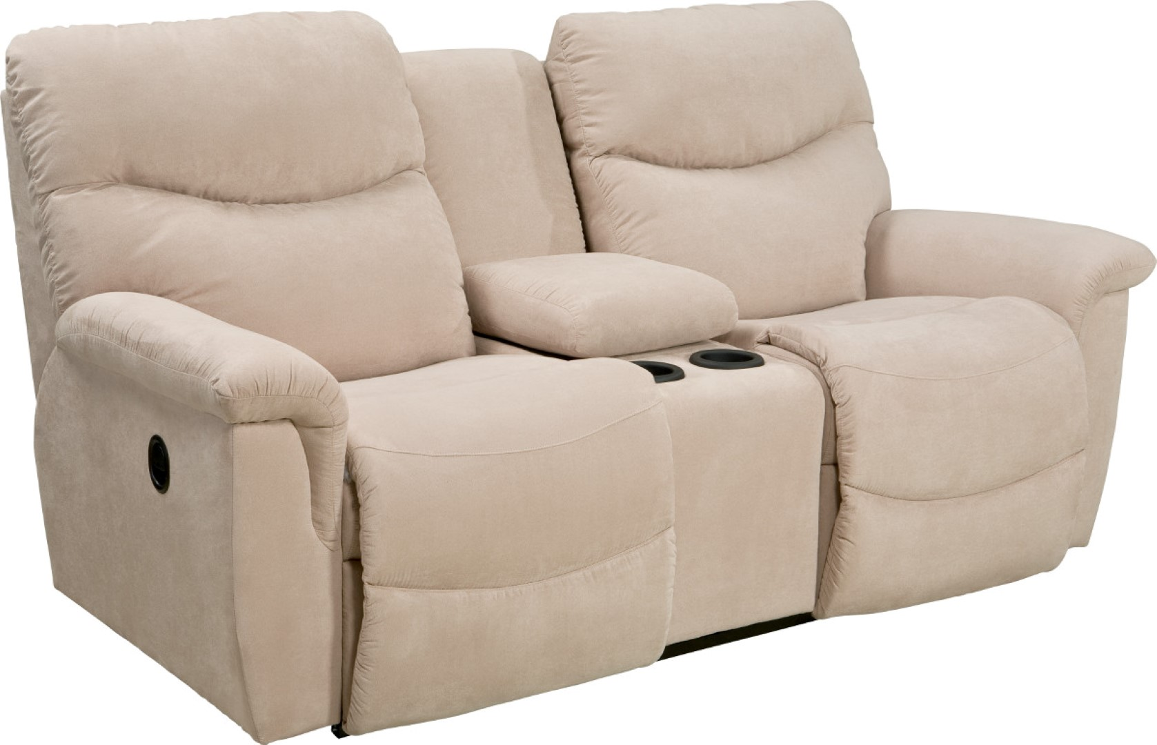La Z Boy James Reclining Sofa Town Country Furniture