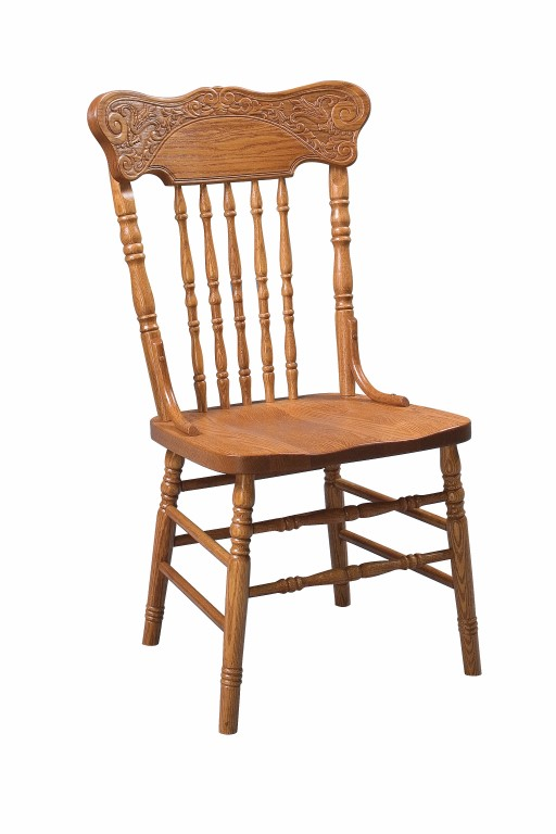 Town And Country Furniture