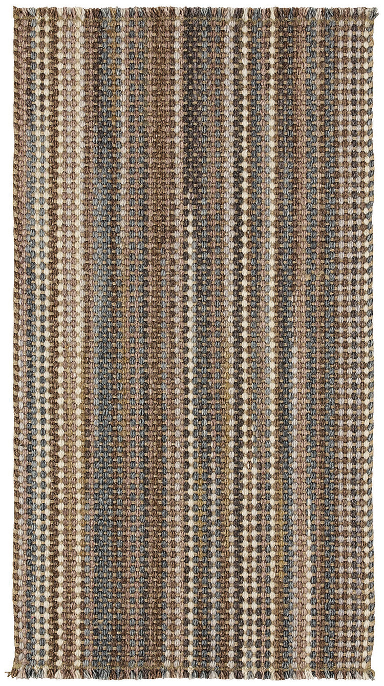 Capel Hampton Rug Town Amp Country Furniture