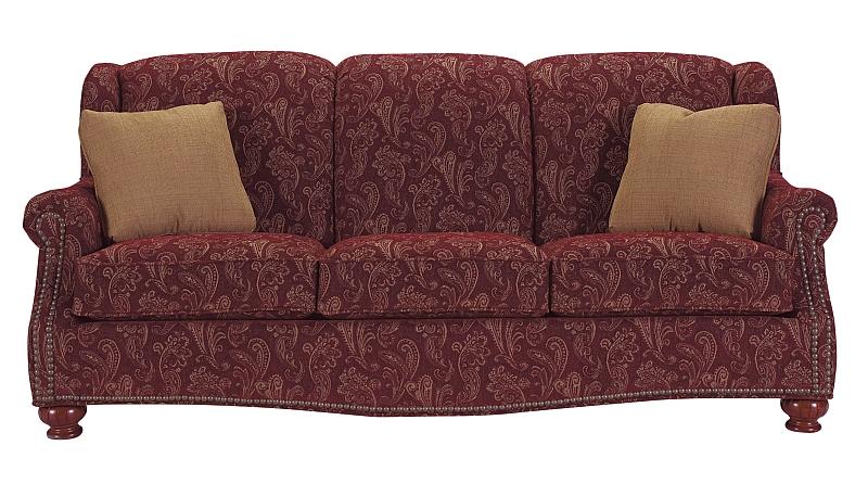 5100 Lancer Sofa Town Amp Country