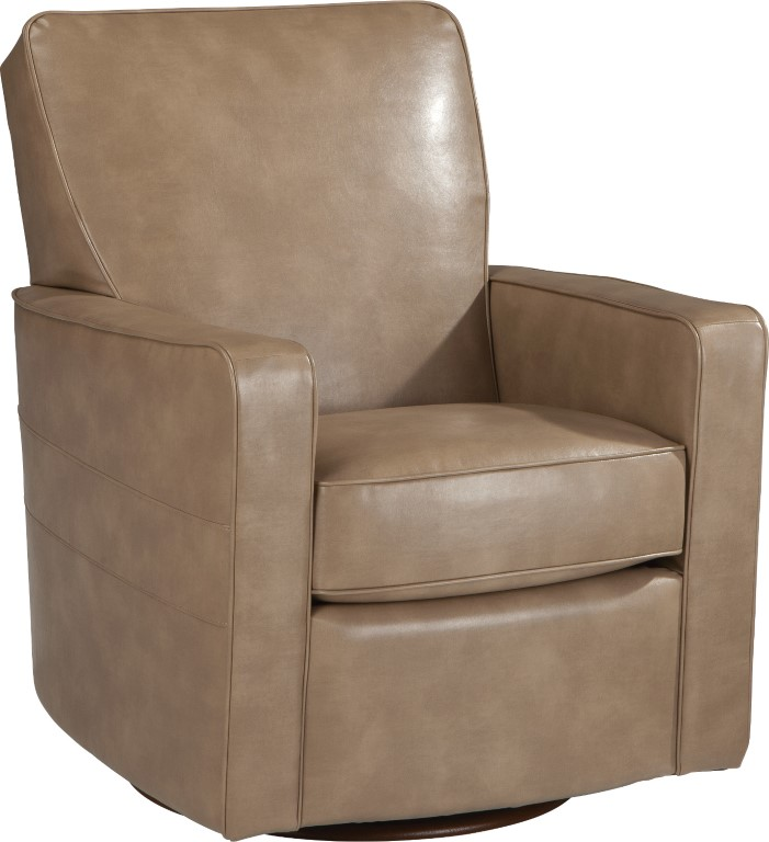 Tight Back Swivel Reclining Chairs For Living Room